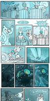 Team Drip-Frigid Forewarnings pg.8 by Srarlight