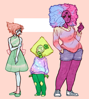 gems by Hao-S