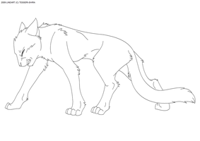 Crying Cat Coloring Page Wwwpicturessocom