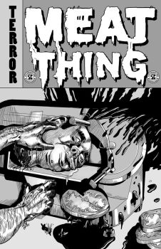Flyswatter3p26meatthing1p01cover by ScrapComics
