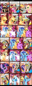 One Last Trick Part 2 by Mixermike622
