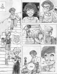 Trunks' Date, ch 3, page 72 by genaminna