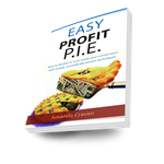 Easy Profit P.I.E REVIEW and $21600 bonuses by dumorowu