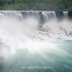 Niagara Falls   Canada by Ssquared-Photography