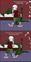 April Fooled--Pg 2 by Mahersal