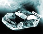 car - live by livewire-online