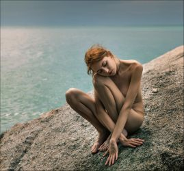 Thailand with love by photoport