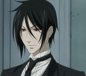 Sebastian Michaelis x Reader Lemon by Deersdonteatbabies on DeviantArt