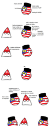 Indo wat fak by Tringapore