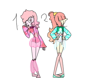 {Gem Adopts} other porls CLOSED [0/2] by vienna-adopts
