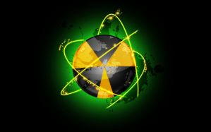 Nuclear Contamination by tennsoccerdr
