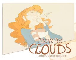 Above the Clouds - Ch 7: page 24 by DarkSunRose