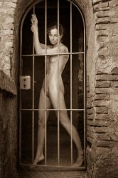 Stripped and examined... by gb62da