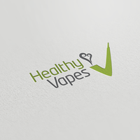HealthyVapes by samadarag