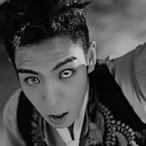 Monster Monstertopchoi Seunghyun X Reader By Wulferious On