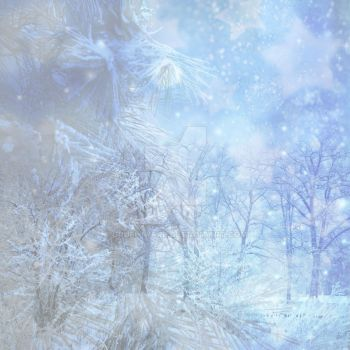 LCO Christmas Blends Trees (1) by Crueltyfre