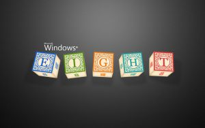 windows 8 wallpaper blocks by TravisLutz
