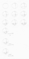 Warner Face Tutorial Basics by to-lazy-for-username