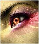 Star Burst by Sugargrl14