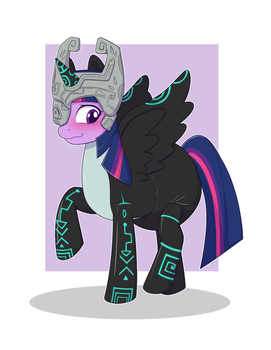 Sparkles by PieceofSoap