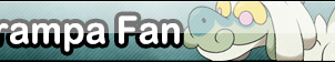 Drampa Fan Button