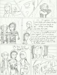 Returning Home Part 15 by General5
