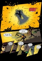 AMAZING X-MEN PROLOGUE:PAGE 3 by Sabrerine911