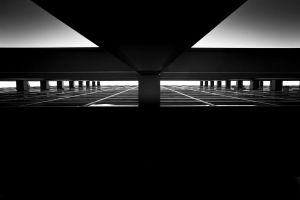 facade ii by ChristianRudat