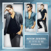 +Kevin Zegers photopack png 03 by ForeverTribute