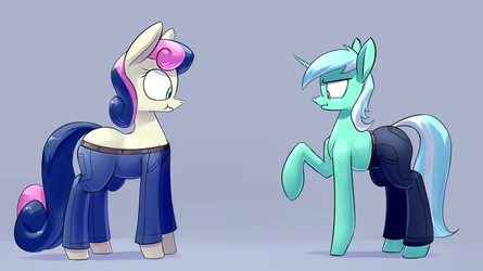 Why by Underpable