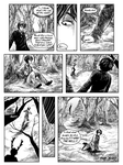 the wild hunt pg 16 by sw