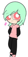 ~.:6/6 Maxwell:. by Nini-the-inkling