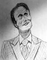 Hannibal by ethicistforhire