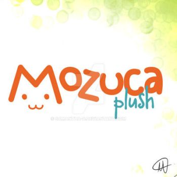 Mozuca, my brand by samantha-d