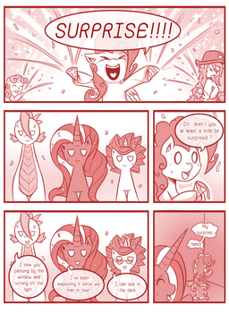 Crazy Future Part 95 by vavacung