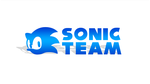 SonicTeam Intr.|For Sonic The Hedgehog HD Project| by NuryRush