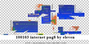 100103_internet8_by_eleven by eleven1627