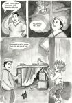 LB Pg44 CAtP by Tundradrix