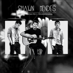SHAWN MENDES PNG Pack #1 by LoveEm08