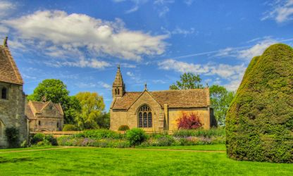 Great Charfield Stock Image 11 by supersnappz16