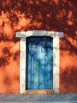 Mexican Passageway by kamuidestiny