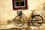 Bicycle v.2 by Valcom2the