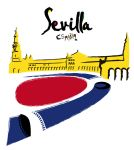 Sevilla by Sturby