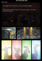 TSotP Ch1 page8 by ThePhoenixPearl