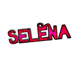 Selena Png *-* by Beetyeditions