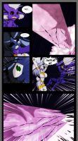 Team Scratch_Chapter_5_pag_24 by Animewave-Neo