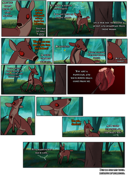 Doe of Deadwood: Pg66 by Songdog-StrayFang