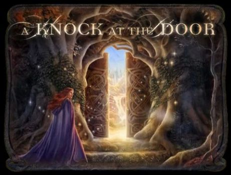 A Knock at the Door - 2nd Ed.