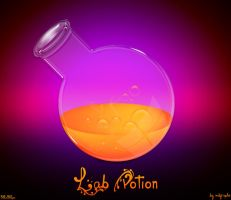 Lab Potion icon by MDGraphs