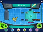 X and Y NEW PARTY ICONS PROOF by Snivy101